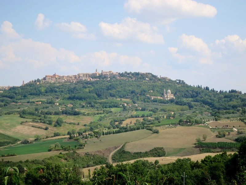 arezzo in 30 pictures 1