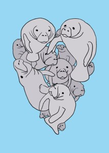 manatee-heart_large