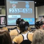 Seven things I'd like to see at WFTDA Championships