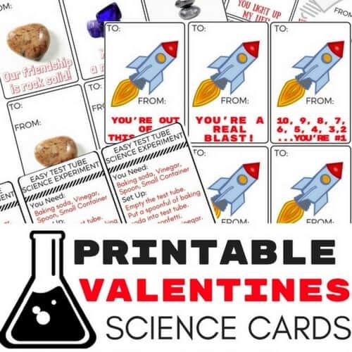 Top 10 Kids Valentine 0027s Day Party Games masterlist