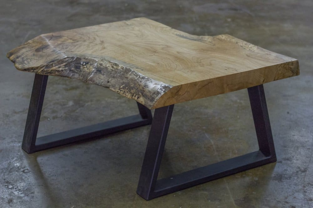In Stock And For Sale Littlebranch Farm Rustic Log Furniture