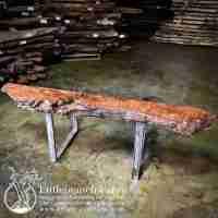 Fireplace mantels | Rustic mantel | Fireplace mantel