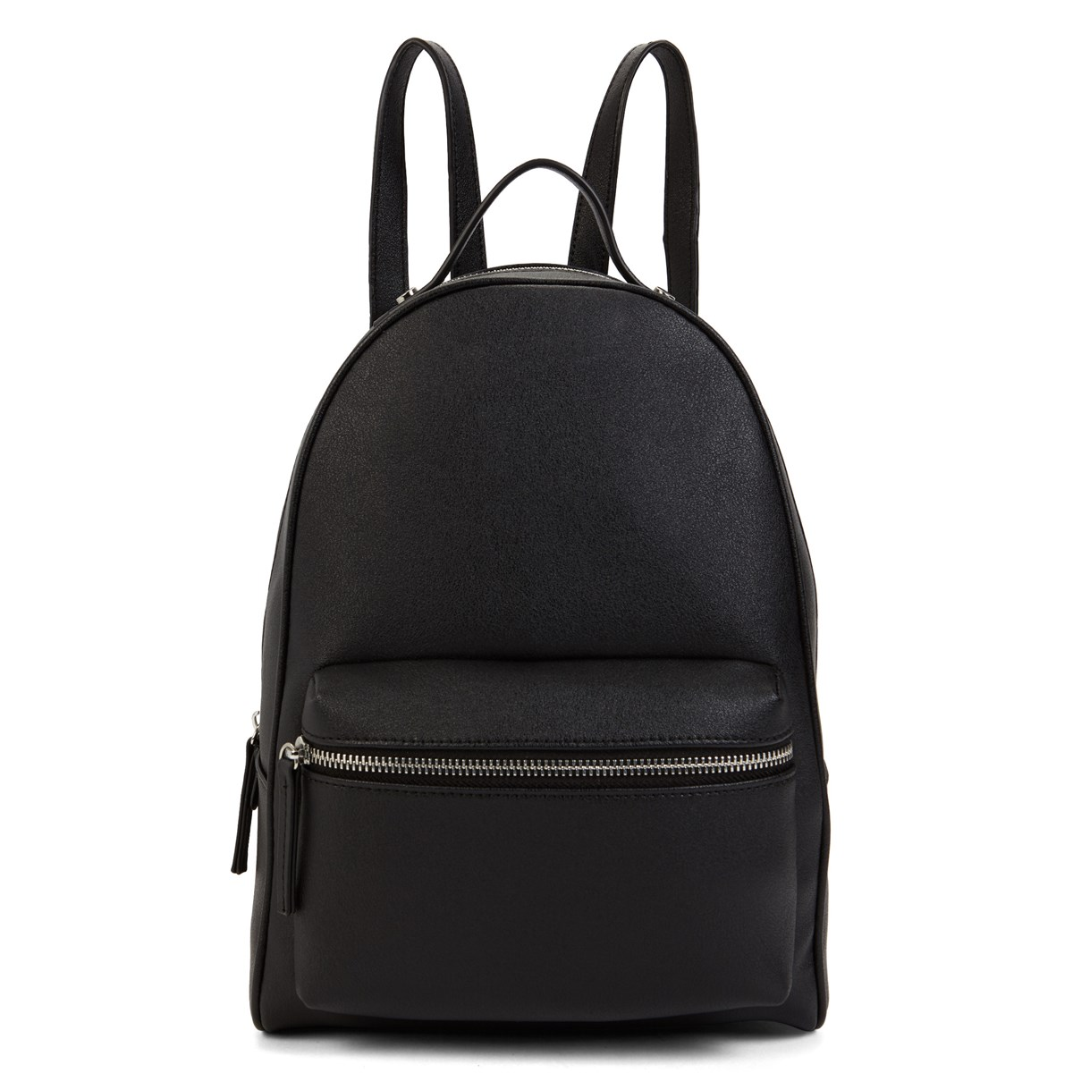 Backpack Black Women 39s Talia Backpack In Black Little Burgundy
