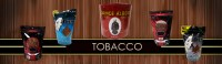 American Club Pipe Tobacco, American Club Tobacco 16 Oz ...