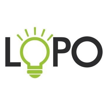 LOPO_01_square