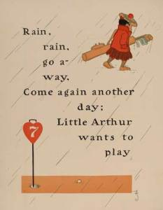 rain_rain_go_away_1_-_ww_denslow_-_project_gutenberg_etext_18546