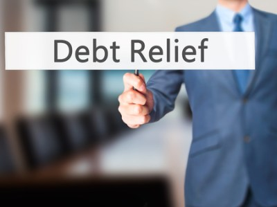 Read DebtFreeReviews Before Hopping in FDR   Little English Halo Blog