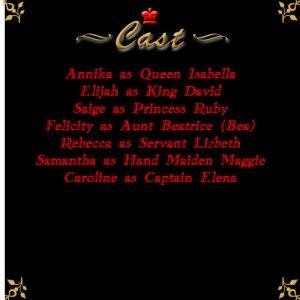 Cast-Royal2
