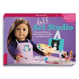 doll_art_kit