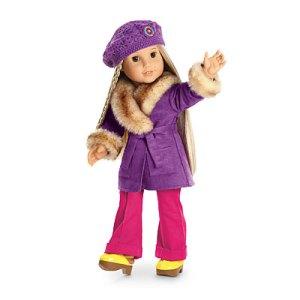 julie_winter_coat