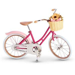 samantha_bike