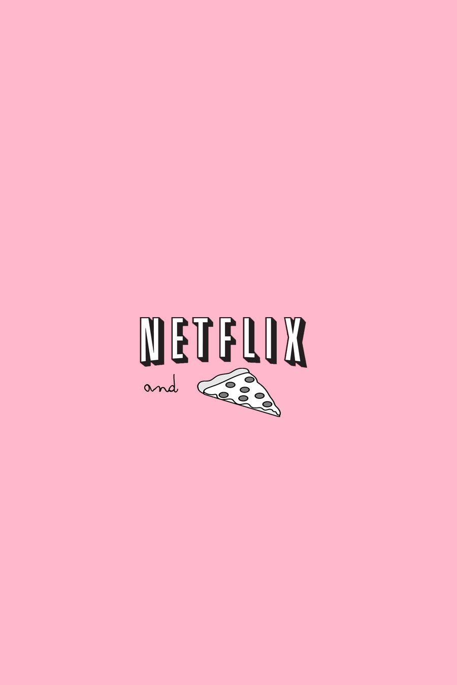 Funny Iphone Wallpaper Quotes 7 Of The Best Upcomimg Netflix Shows For 2017 187 Little