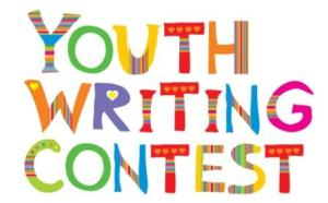 YouthWriting web (1)