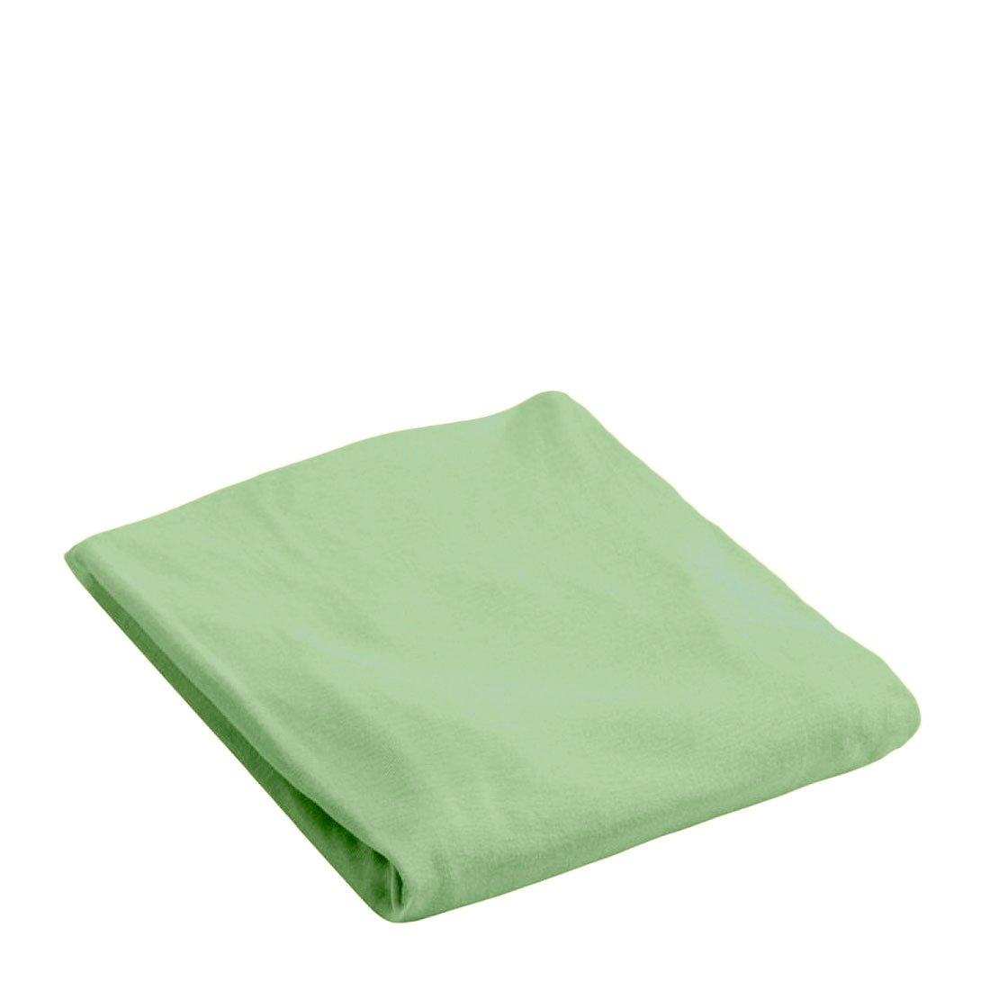 Mattress Cot Travel Cot Mattress Sheet