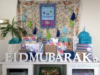 Eid Gift Guide