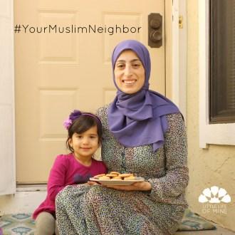 YourMuslimNeighbor