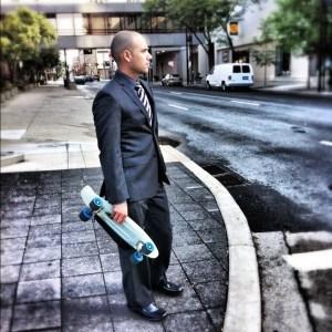 brandon_skaterboy