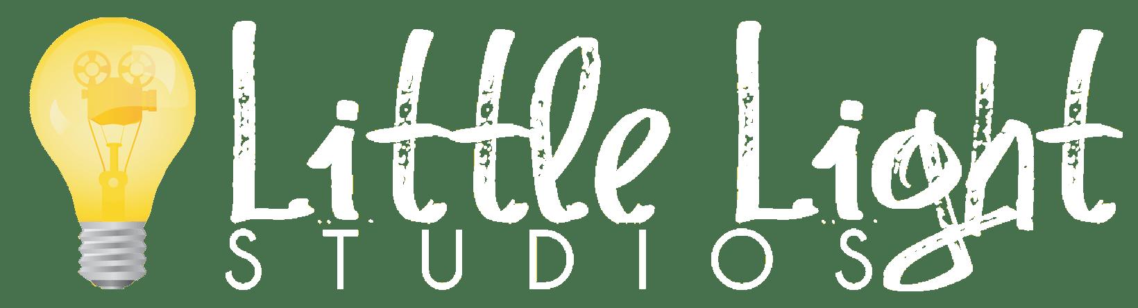 Little Light Studios