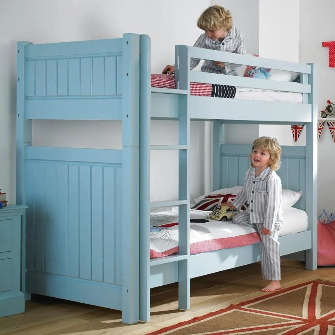 Bunk Beds For Kids Jack And Jill Bunk Bed Childrens Bedroom Furniture Uk