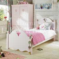 Exclusive Children's Bedroom Furniture for Your Little ...
