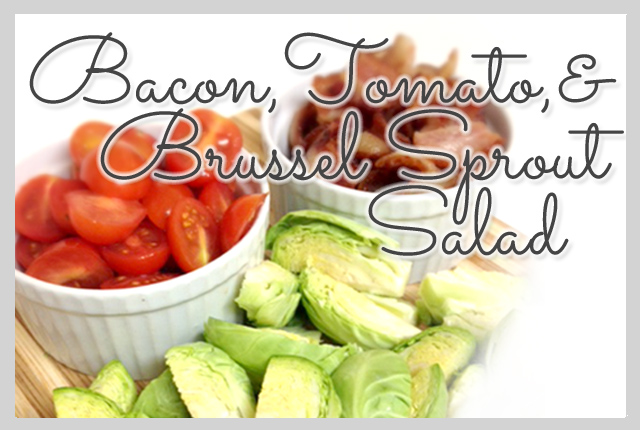 BTB Salad Post Image