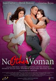 MOVIE REVIEW: NO OTHER WOMAN