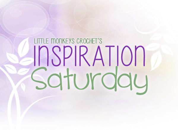 InspirationSaturday-cover