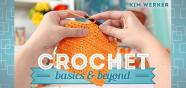 crochetbasicsandbeyond