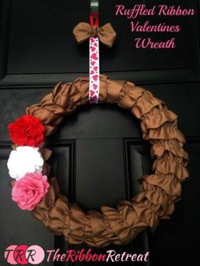 OTH-wreath