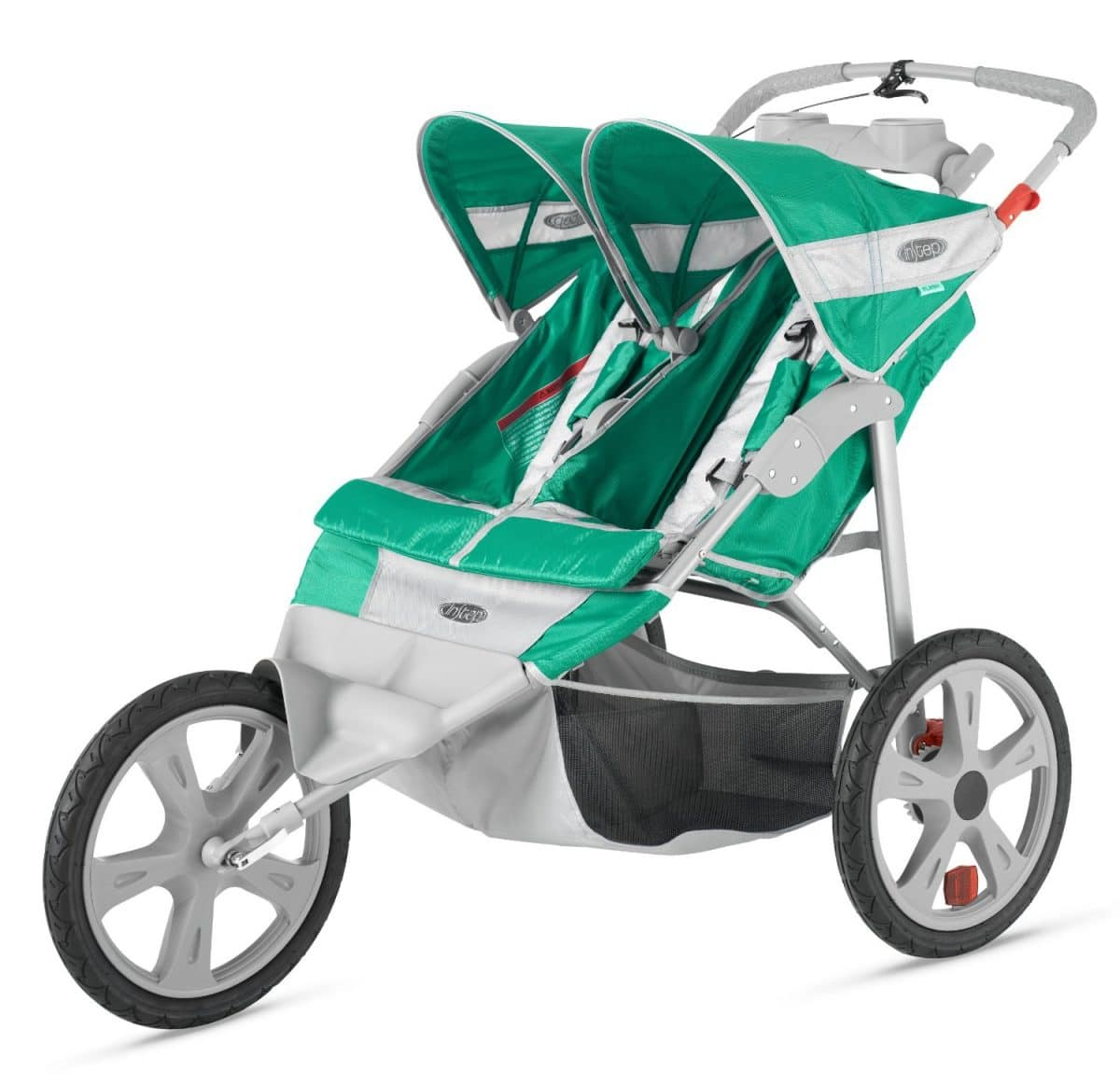 Best Newborn Prams Australia 2018 The 10 Best Double Jogging Strollers To Buy 2019 Littleonemag
