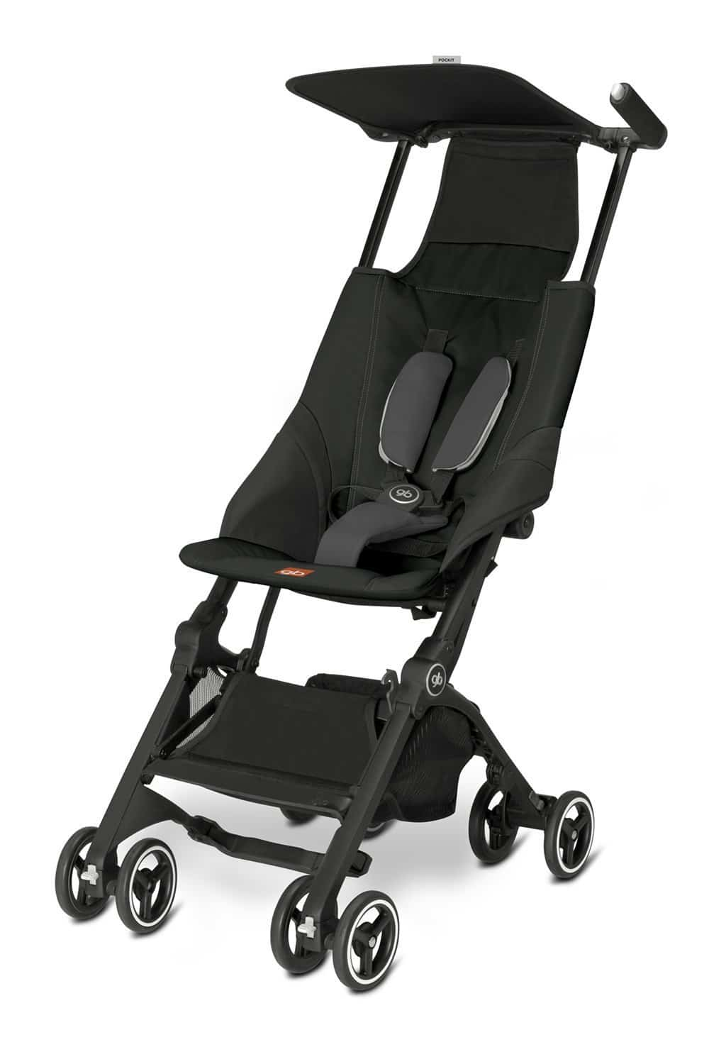 Twin Stroller In Dubai The 10 Best Lightweight Strollers To Buy 2019 Littleonemag