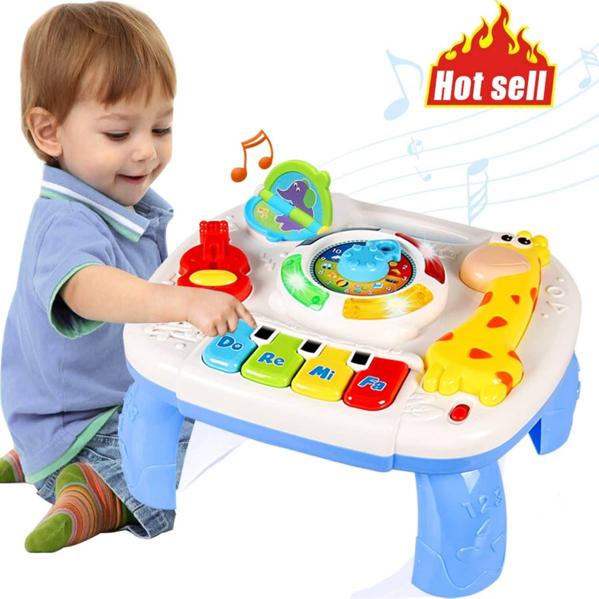 Babies Interactive Toys Best Cheap Baby Toys To Buy 2019 Littleonemag