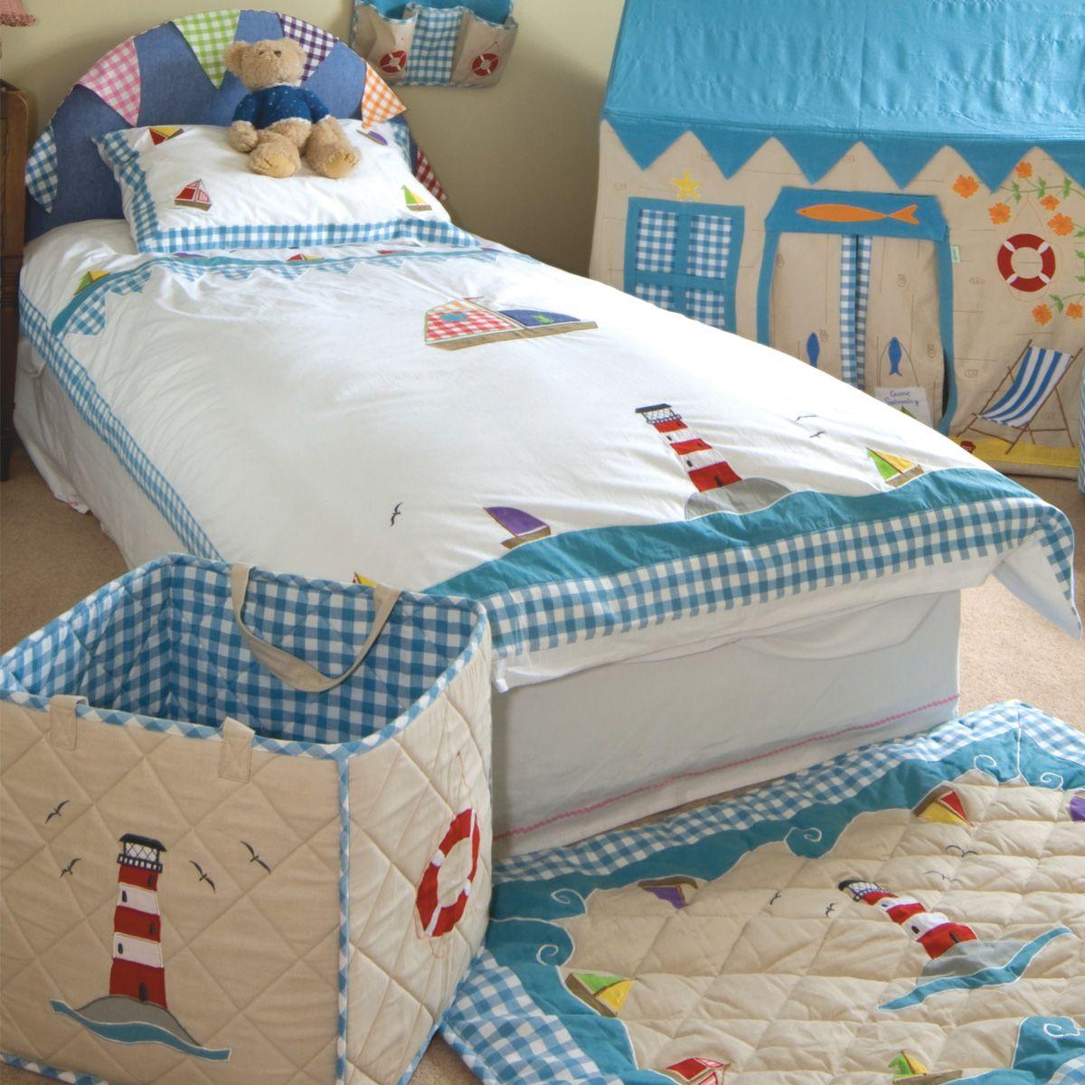 140x200 Bettwasche Bettwaesche Mit Stil Karo Feinflanell Landhaus
