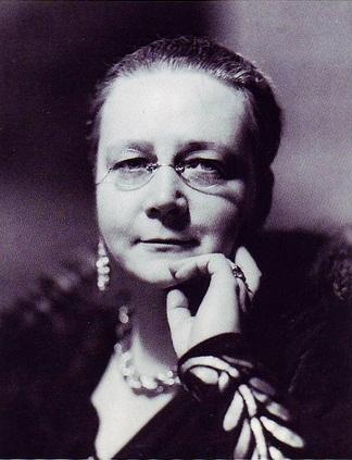 Dorothy sayers essay classical