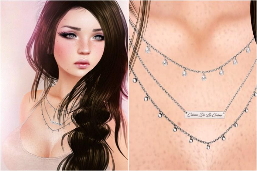 amalanecklace