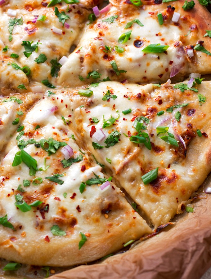 Korean-BBQ-Chicken-Pizza-6