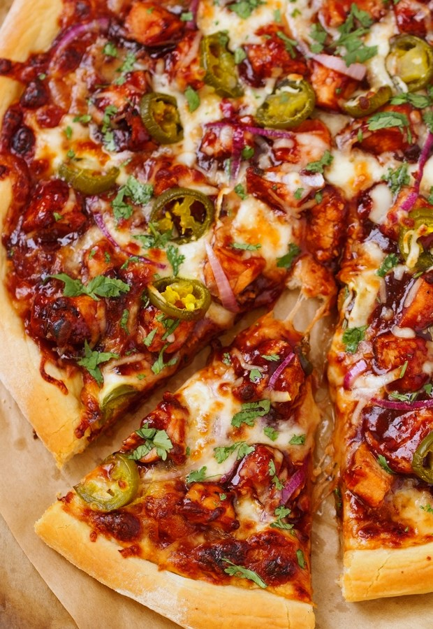 BBQ-Chicken-Pizza-2(2)