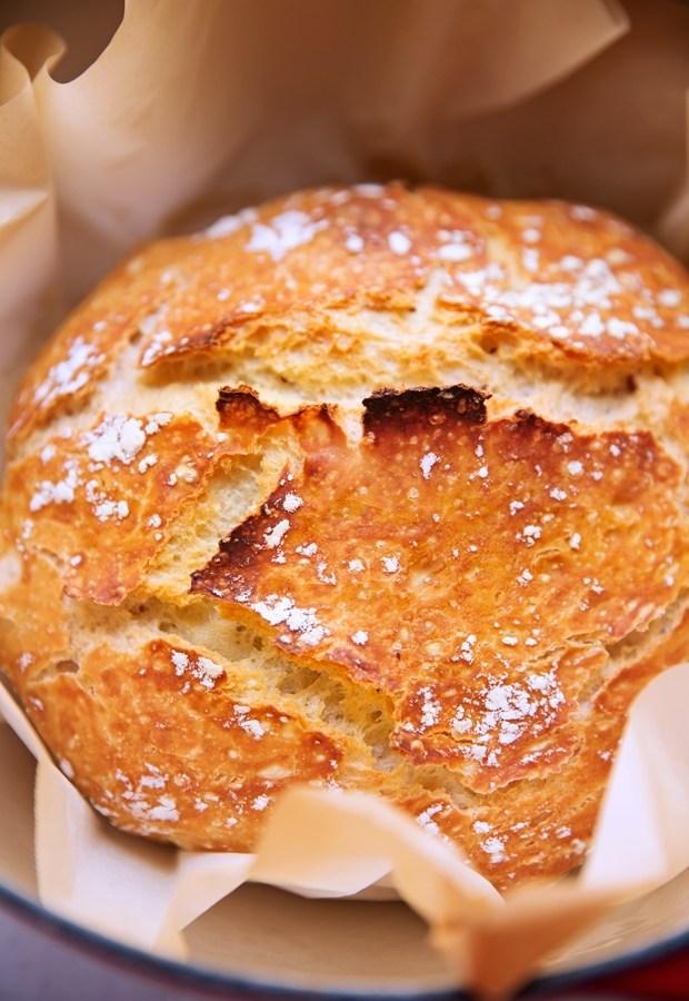 No-Knead-Artisan-Style-Dutch-Oven-Bread-5