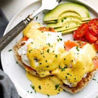 Blender-Hollandaise-with-Eggs-Benedict-6