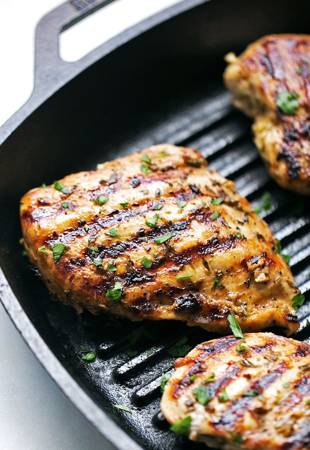 Easy-Greek-Grilled-Chicken-6