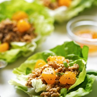 Orange-Chicken-Lettuce-Wraps-2