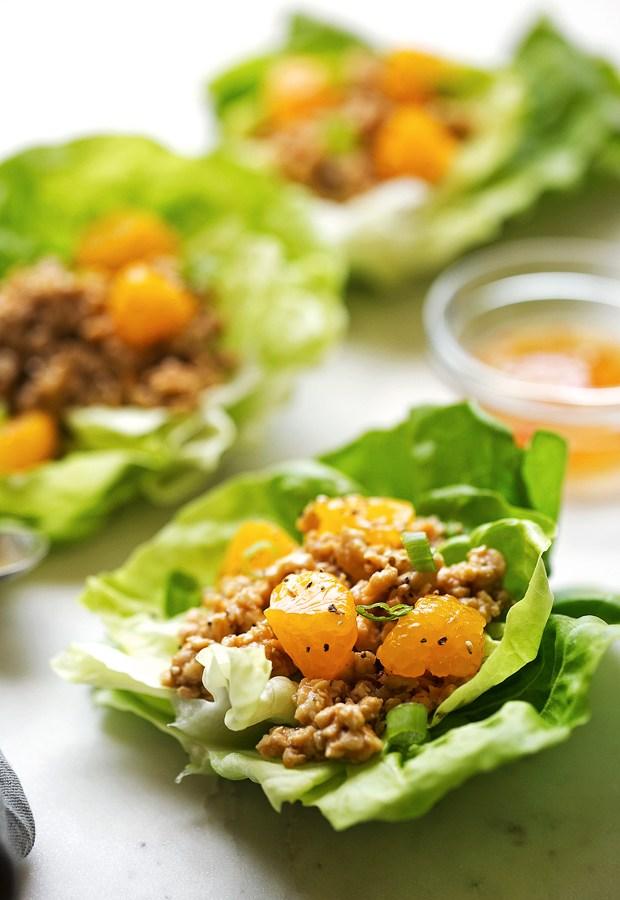 Orange-Chicken-Lettuce-Wraps-2
