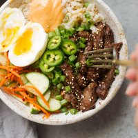 korean-bbq-bowls-with-garlic-scented-rice-43