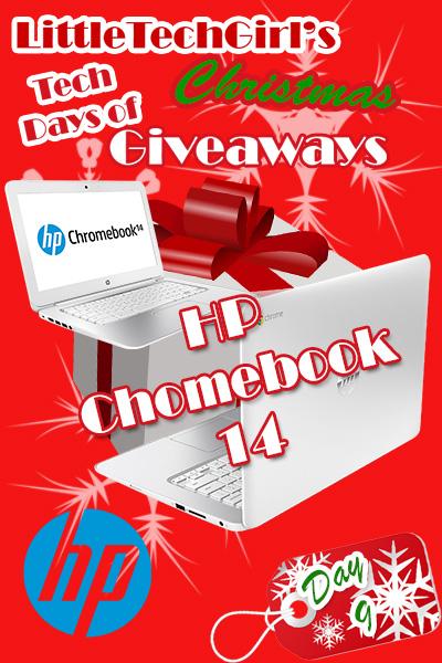 hp_chromebook