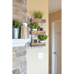 Small Crop Of Modern Farmhouse Home Decor