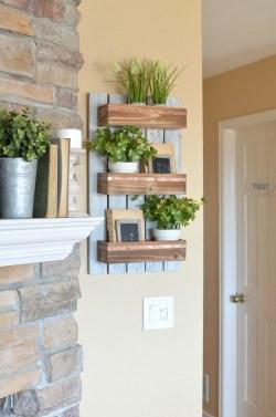 Small Of Modern Farmhouse Home Decor