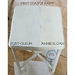Small Crop Of Rustoleum Clear Coat
