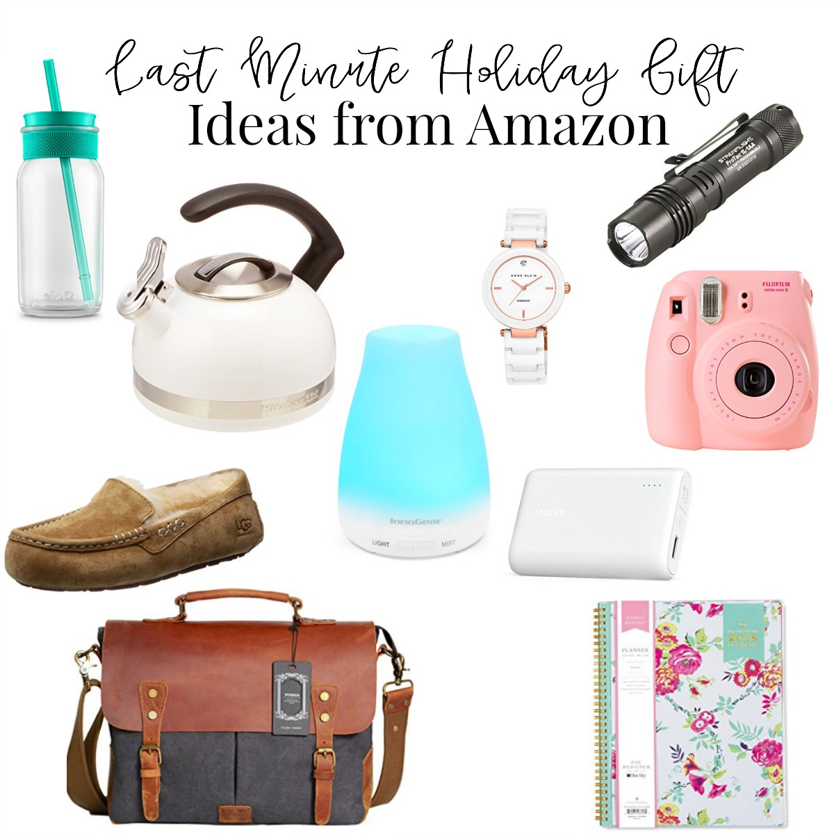 Fullsize Of Last Minute Gift Ideas