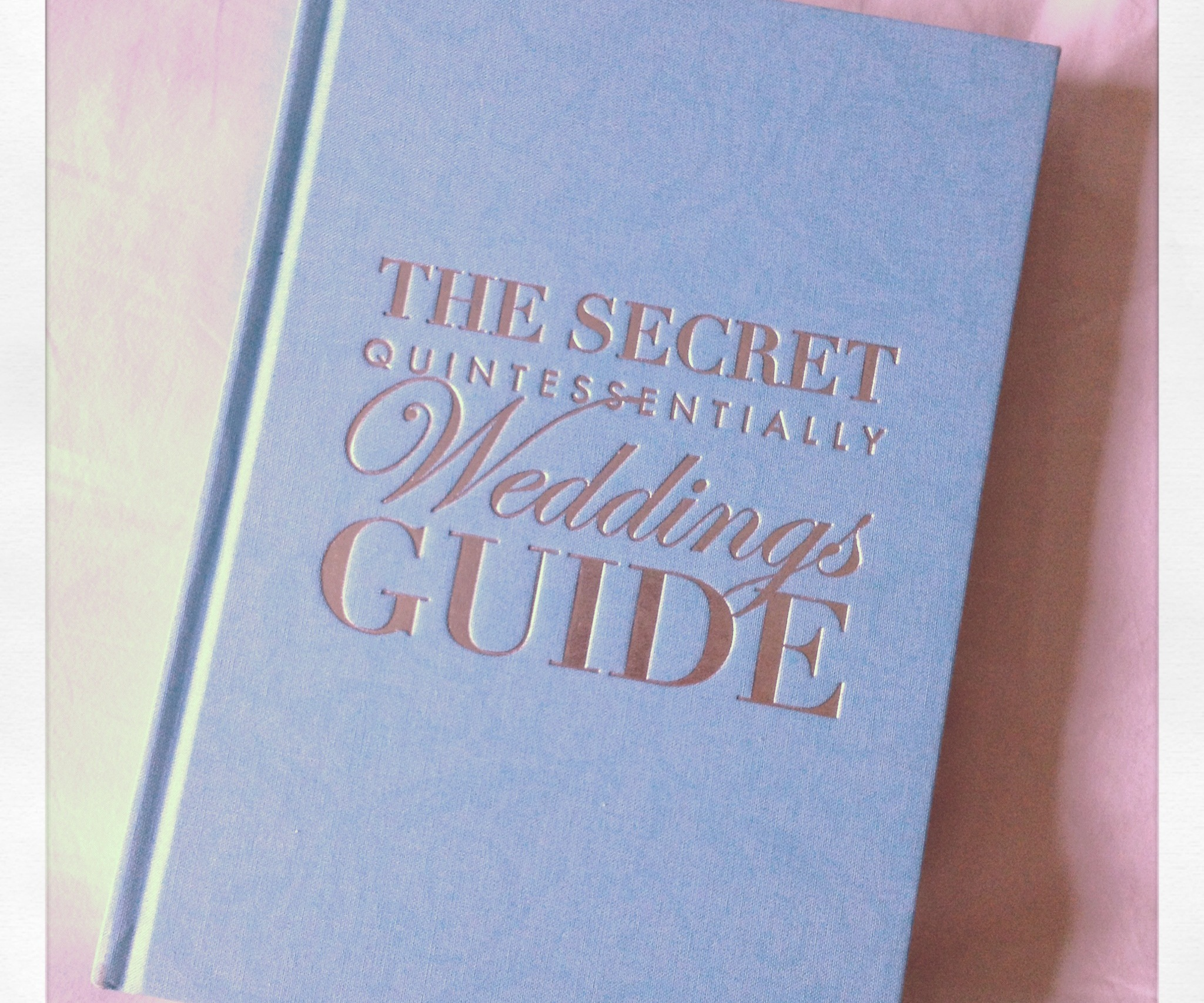 books planners wedding photo books guide book