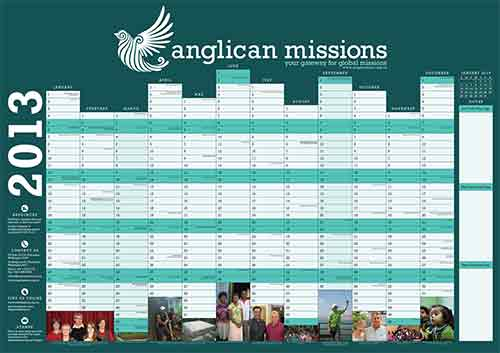 Catholic Liturgical Calendar 2013 Nz St Patricks Cathedral Home 2016 Catholic Liturgical Calendar Calendar Template 2016
